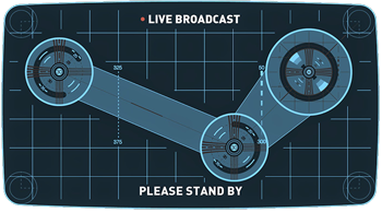 Steam-Broadcast-thumbnail.png