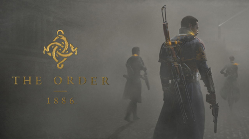The-Order-1886-Gameplay-thumbnail.jpg