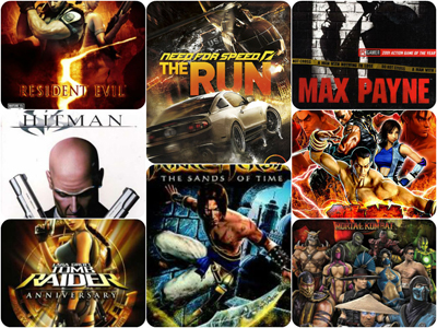 Video-Game-Movie-Posters-thumbnail.jpg
