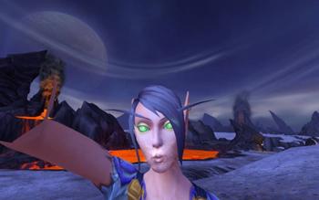 WoW-Selfie-thumbnail.jpg
