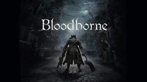 bloodborne-2