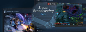 featured_steam_stream_broadcasting