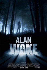 game-movie-poster-alan-wake