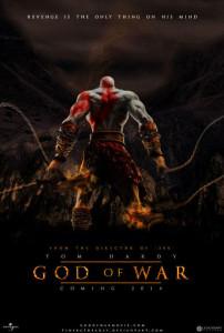 game-movie-poster-god-war