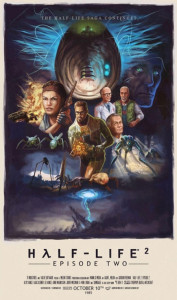 game-movie-poster-half-life-episode