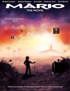 game-movie-poster-mario