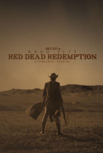 game-movie-poster-red-dead-redemtion