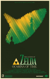 game-movie-poster-zelda-time