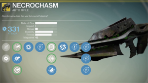 nechrochasm-2560x1434
