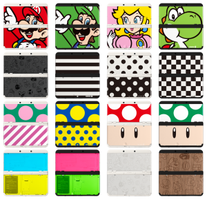 nintendo_3ds_faceplates.0