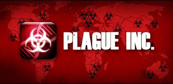 plague-inc-hack