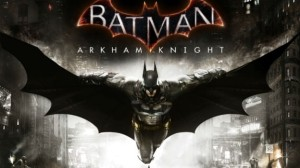 xl_Batman Arkham Knight 2