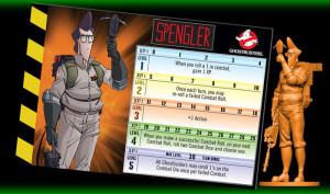2804989-egon+spengler+character+card