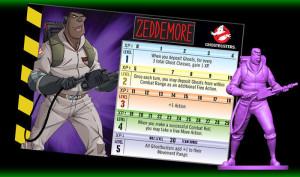 2804994-winston+zeddemore+character+card