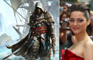 Assassins-Creed-Movie-thumbnail.jpg