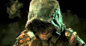 Batman-Arkham-Knight-Scarecrow-750x400