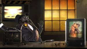Bloodsports-TV-Announcement-Trailer