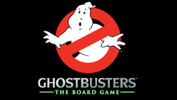 Ghostbusters-Board-Game-thumbnail.jpg