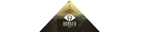 Hunger thumbnail