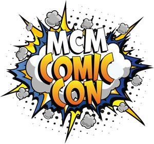 MCM Comic Con 2015 thumbnail