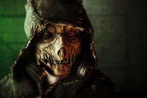 Scarecrow thumbnail