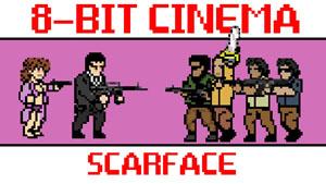Scarface thumbnail