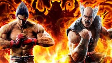 Tekken-7-thumbnail.jpg