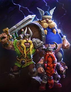 The-Lost-Vikings-thumbnail1.jpg