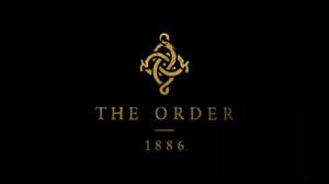 The Order 1886 UK Chart thumbnail