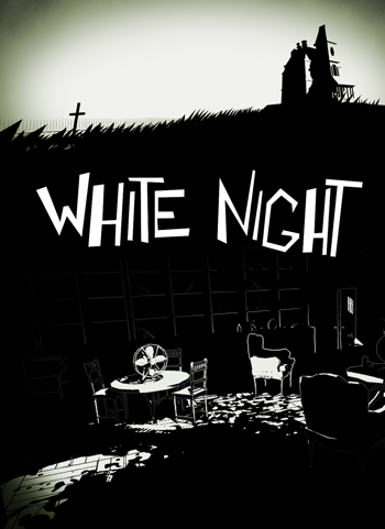 White Night thumbnail