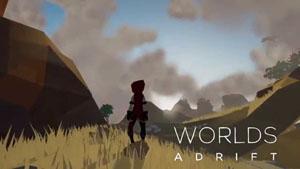 Worlds-Adrift-thumbnail.jpg