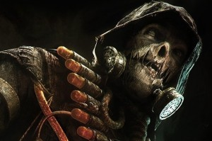 batman-arkham-knights-ps4-exclusive-scarecrow-nightmare-pack-detailed-1403623405714