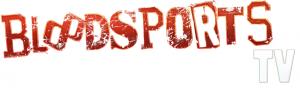 bloodsports_tv_logo-300x88.png