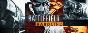 Battlefield-Hardline-v-Bloodborne-thumbnail.jpg