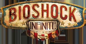 Bioshock Infinite FREE thumbnail