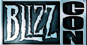 Blizz Con 2015 thumbnail