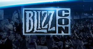 BlizzCon 2015 full size