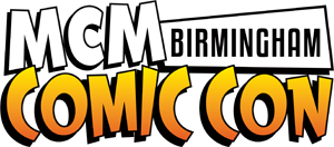 Comic-Con-Birmingham-thumbnail.png