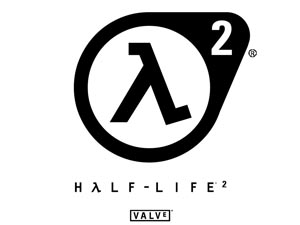 Half Life 2 Remastered thumbnail