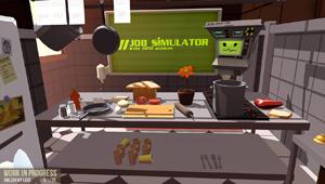 Job-Simulator-thumbnail.jpg