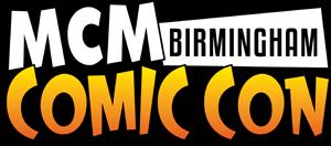 MCM_ComicCon_Birmingham_h