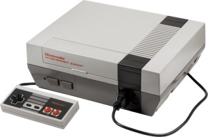 Nintendo-Announces-New-Dedicated-Gaming-Hardware-Dubbed-NX-475980-2