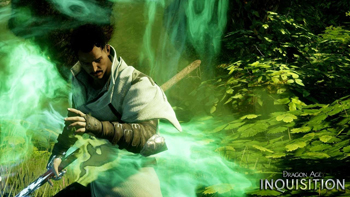 Secret-BioWare-Game-thumbnail.jpg