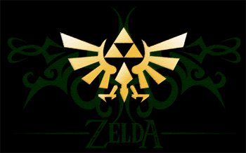 The-Legend-of-Zelda-Theme-thumbnail.png