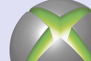 Xbox-360-Spring-2015-thumbnail.jpg