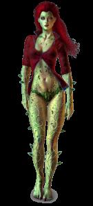 poison_ivy__arkham_asylum_version__by_medivin_w-d5gfrg5