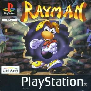 rayman_ps1_box800_front
