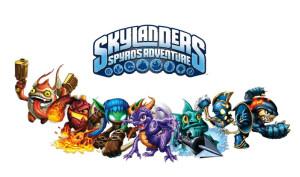 skylanders_spyro_adventure