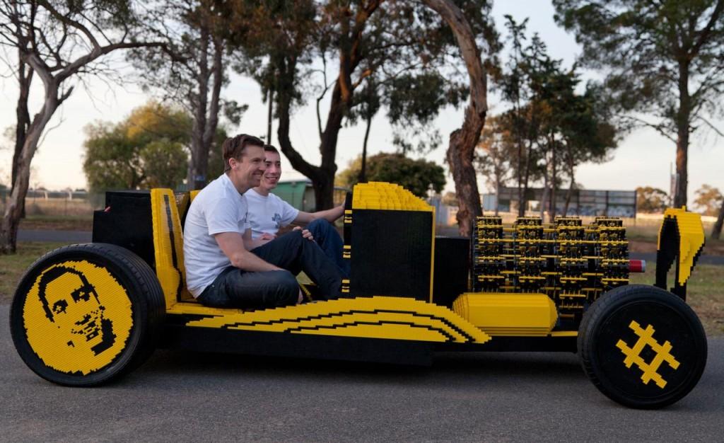 500000-Piece-LEGO-Car-2-1024x626.jpg
