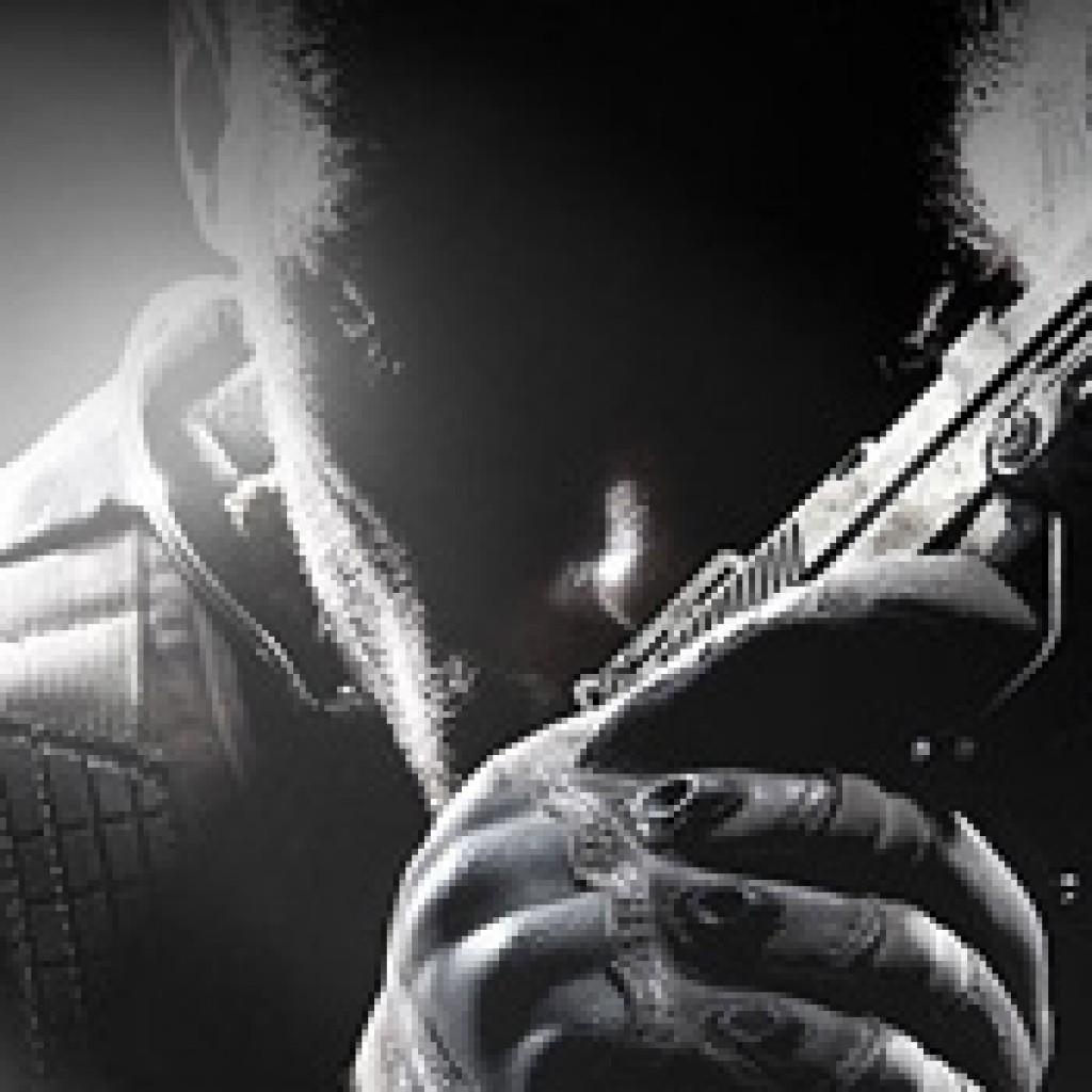 Call-of-Duty-Balck-Ops-3-video-thumbnail-1024x1024.jpg
